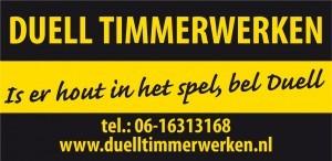 Logo-Duell-Tmmerwerken-HR-300x146