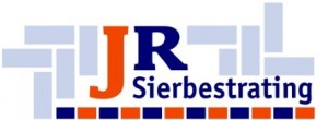 jrsierbestrating-300x110